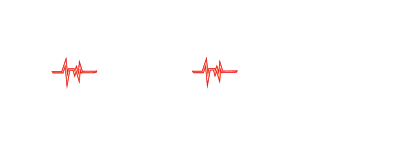 Adapt Martial Arts and Boxing Academy